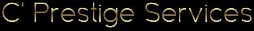 C' Prestige Services | Chauffeur Privé Paris